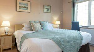 Saltmarsh Room
